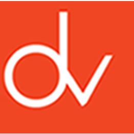 logo min Dr Vorobjev