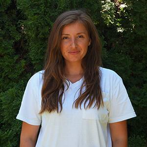 Jelena Stošić