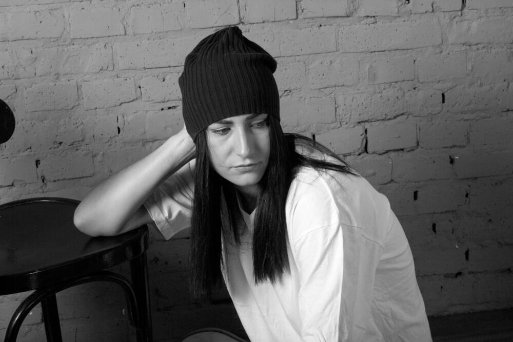 heroin i njegovi efekti Klinika za lečenje zavisnosti od heroina 2