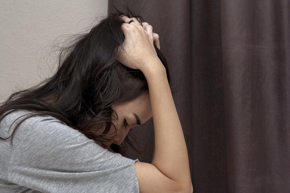 Efekti konzumiranja heroina