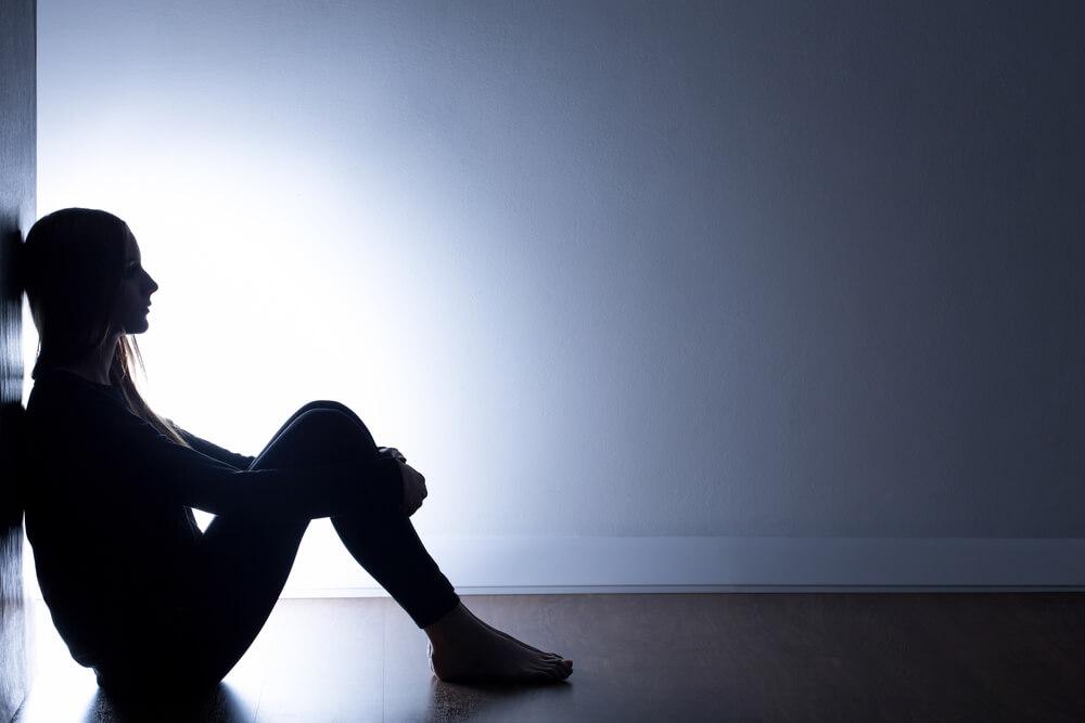 simptomi heroinske krize Klinika za lečenje zavisnosti od heroina Dr Vorobjev 1