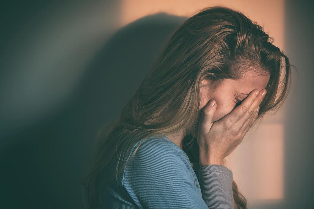 Lečenje heroinskih zavisnika